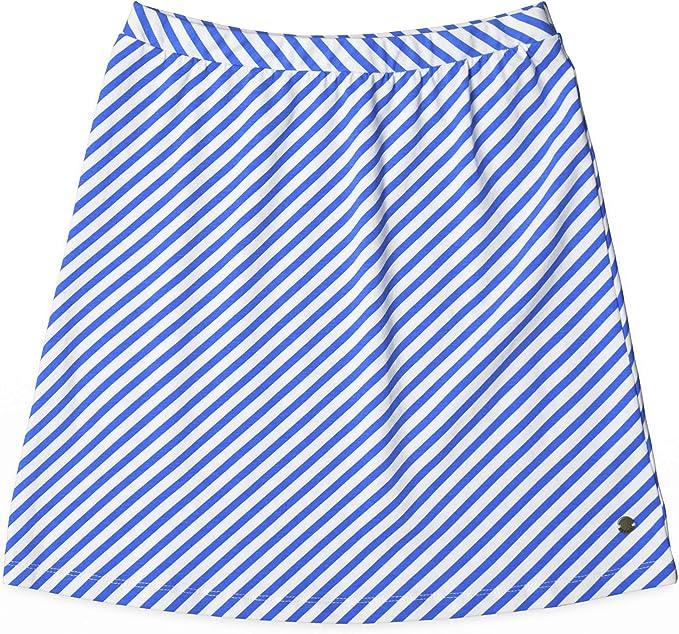 ESPRIT KIDS M/ädchen Knit Skirt Rock