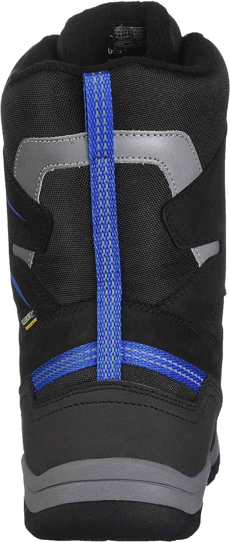 KEEN Kids Levo Winter Wp Mid Calf Boot