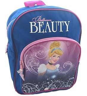 7e1f5fad681 Disney Frozen Keep Calm & Let It Go Rolling Backpack - purple, one ...