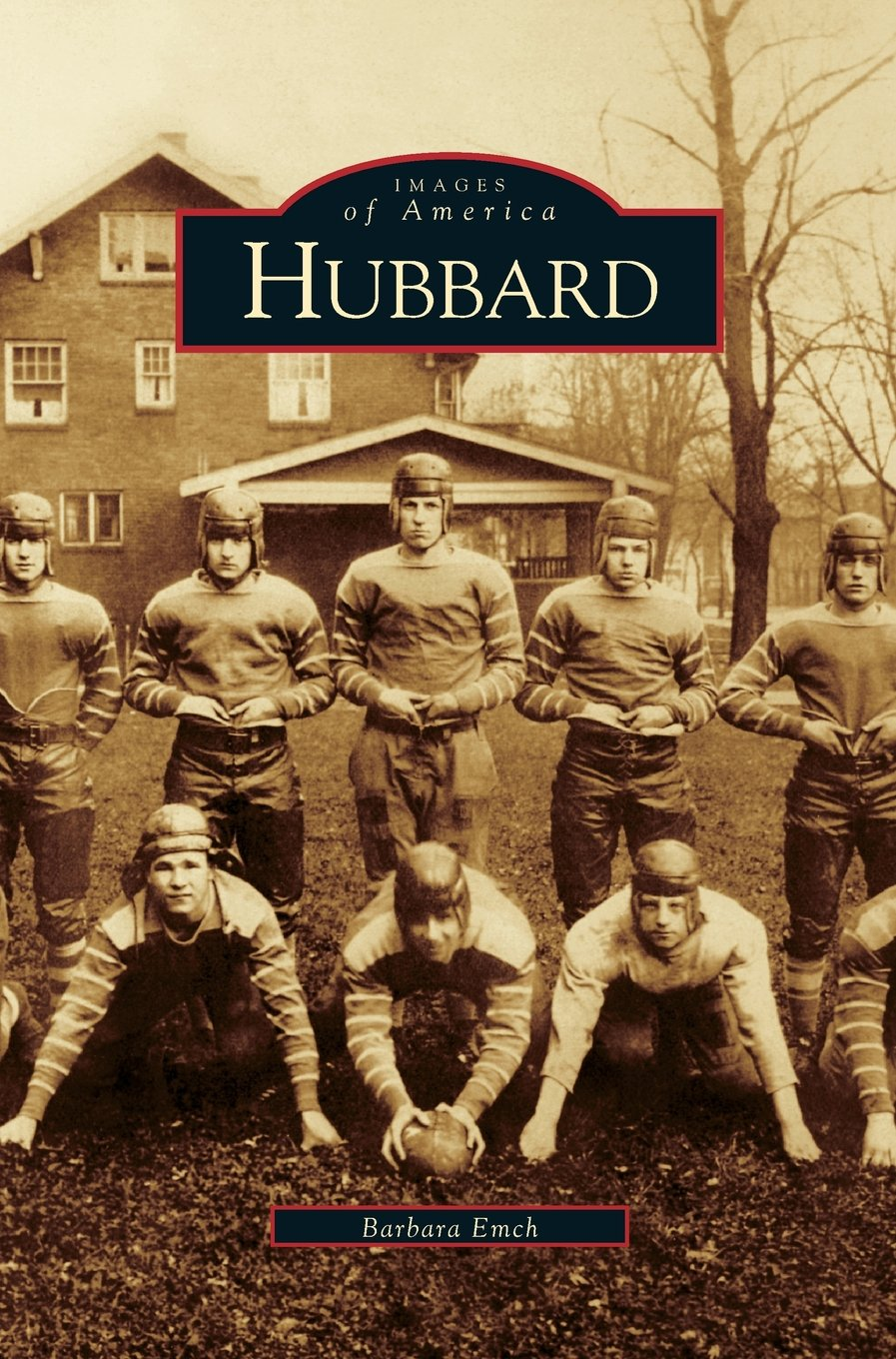 Download Hubbard pdf epub
