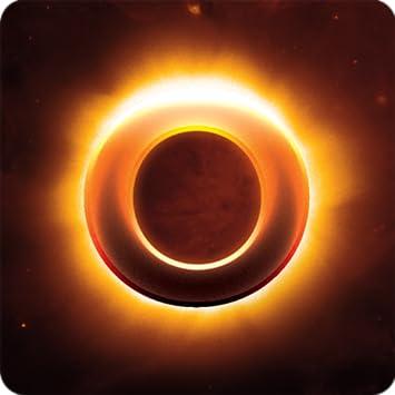 Rings of Night - FREE MMO