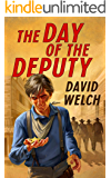 The Day of the Deputy