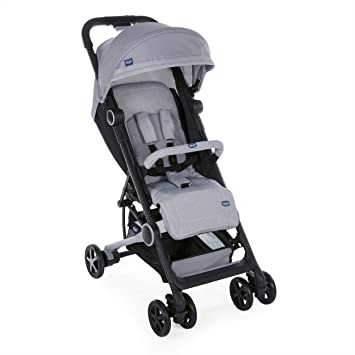 Chicco Poussette Canne Miinimo² - Ultra compacte