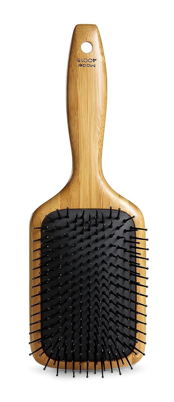 Sam Villa Signature Series Paddle Brush
