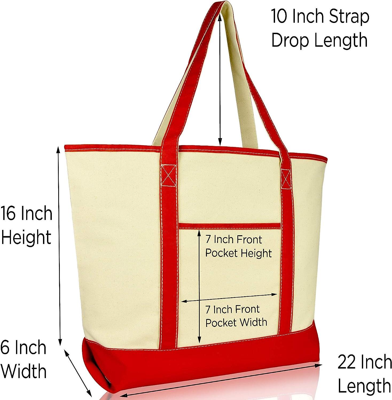 Zodiac Dragon Womens PU Leather Tote Shoulder Bags Handbags Casual Bag