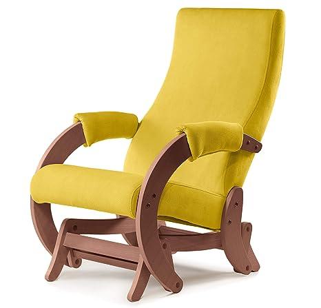 Lounge X Windjammer Sillón Relax | Sillón Moderno con ...