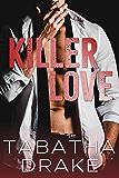 Killer Love (English Edition)