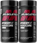 Weight Loss Pills for Women & Men   Hydroxycut Hardcore Elite