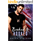 Booked & Hooked: Mountain Lakes (American Heroes Book 5)