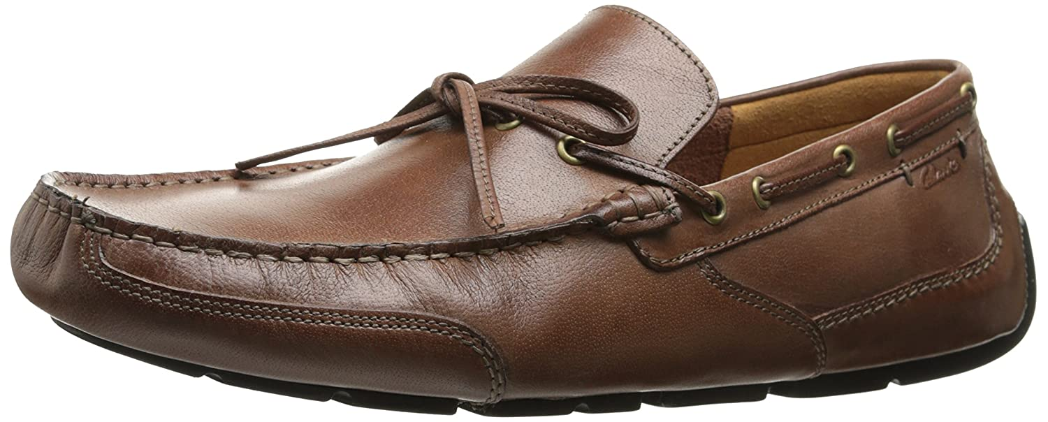 free shipping 2014 newest Clarks Men's Ashmont Edge many kinds of buy cheap excellent m1m8kNDhX