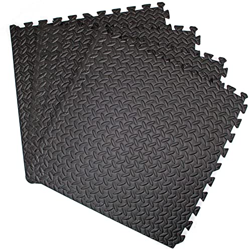Garage Floor Mats Amazon