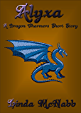 Alyxa (Short Story) (Dragon Charmers Book 0)