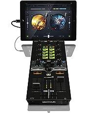 Reloop MIXTOUR - controladores dj