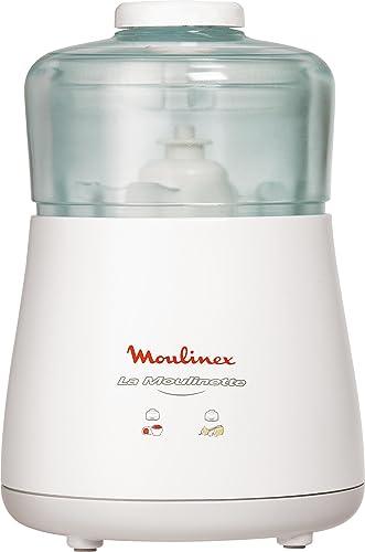 Moulinex DPA141 – Migliore in assoluto