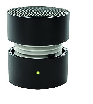 Review Juice MG4 Micro Bluetooth