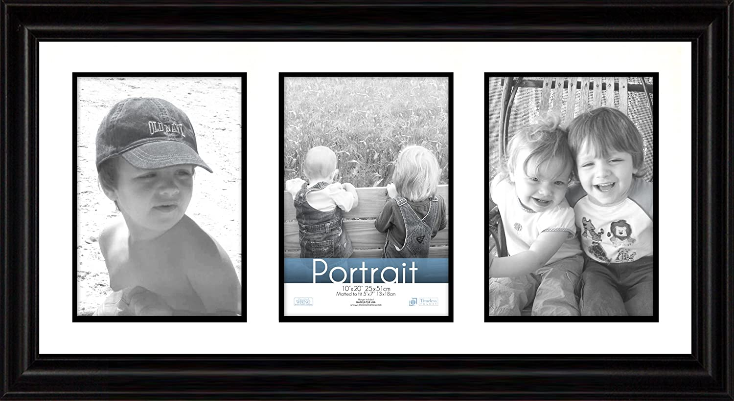Best 10 X 20 Picture Frame