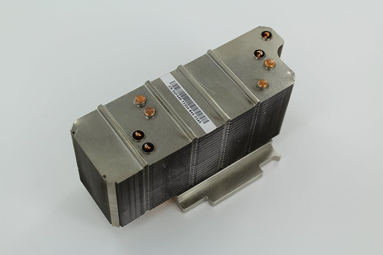 Dell 0GF449 PowerEdge 2950 Server Heatsink 0GF449