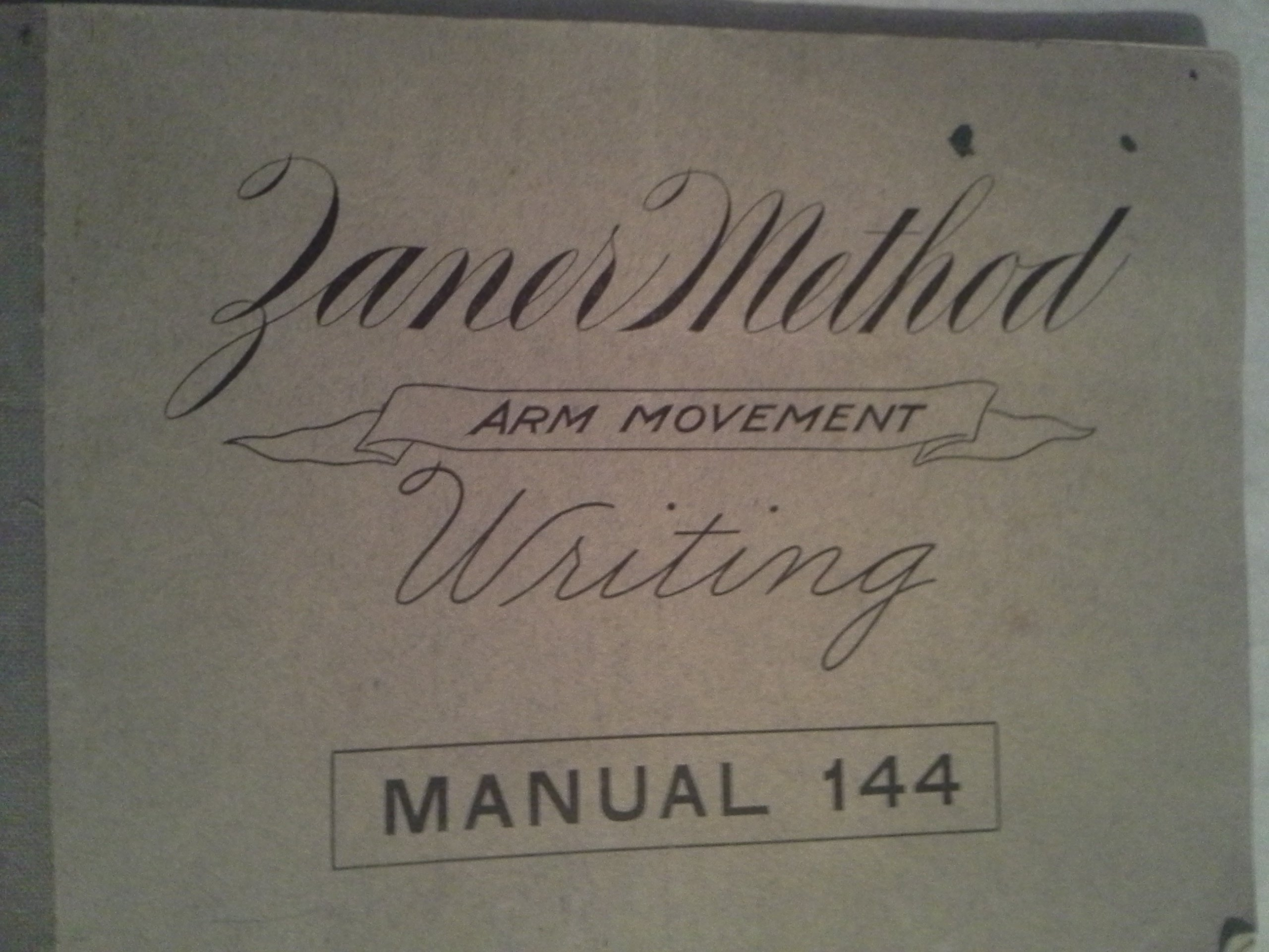 freedom arms manual