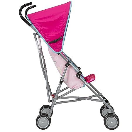 Alician General Summer Baby Stroller Thickened Bracket Mosquito Net Blue Bracket Trolley Umbrella General
