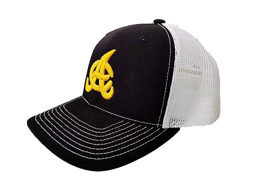 Peligro Sports Aguilas Trucker Hat