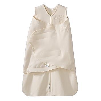 Amazon.com  HALO Sleepsack 100% Cotton Swaddle 7f7174413