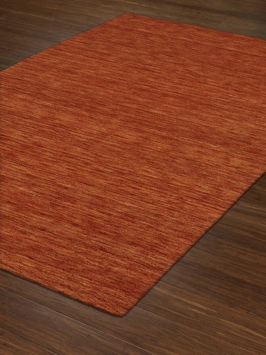Amazon.com: Dalyn Rafia RF100 interior área alfombra ...
