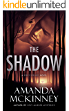 The Shadow: A Berry Springs Novel