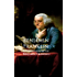Autobiography of Benjamin Franklin: Bestsellers and famous Books