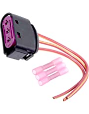 amazon com fuse boxes fuses accessories automotive price 9 00