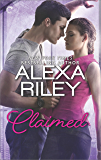 Claimed: A For Her Novel: A Full-Length For Her Novel