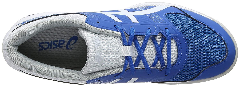 size 40 46b11 88a7b ... ASICS Gel-Rocket Gel-Rocket Gel-Rocket 8, Chaussures de Volleyball Homme