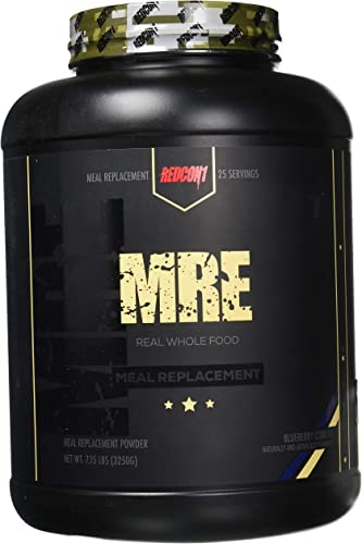 Maxler 100 Golden Whey Protein – 25g of Premium Whey Protein Powder per Serving – Pre, Post Intra Workout – Fast-Absorbing Whey Hydrolysate, Isolate Concentrate Blend – Vanilla Ice Cream 2 lbs