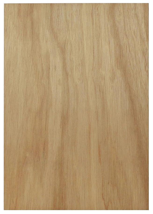 ブランデー退化する眠りクレサンジャパン 綿化繊混織 包張キャンバス TC30角 (30cm正方形 厚:3cm)