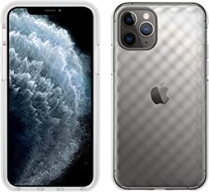 Pelican iPhone 11 Pro Case, Rogue Series – Military Grade Drop Tested, TPU Protective Case for Apple iPhone 11 Pro - Photoluminescent