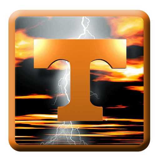 Amazon.com: Tennessee Volunteers Live Wallpaper: Appstore for Android
