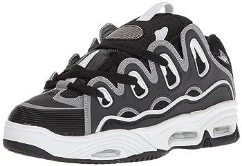 Osiris D3 2001 Skate Shoe