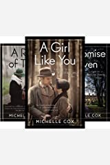 A Henrietta and Inspector Howard Series (5 Book Series) Kindle Edition