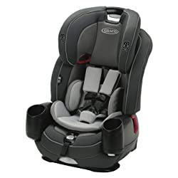 Top 9 Best Car Seat For Toddlers (2020 Reviews & Buying Guide) 3