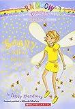 Sunny, the Yellow Fairy (Rainbow Magic: the Rainbow Fairies)