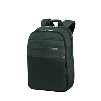Sac à dos ordinateur Samsonite Network 3 - 14 pouces Charcoal Black noir yJR3FxX7