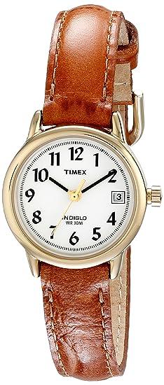Reloj - Timex - para - T2J7619J