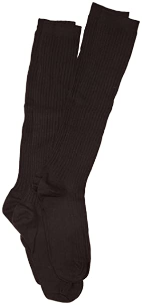 Pex Knee High Wool Socks - Medallion 2 Pairs - Calcetines para niñas: Amazon.es: Ropa y accesorios