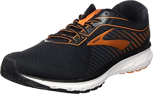 meilleur chaussure de running pour hommes