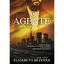 O Agente: Homens da Federal (Portuguese Edition) Jul 16, 2018