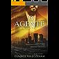 O Agente: Homens da Federal