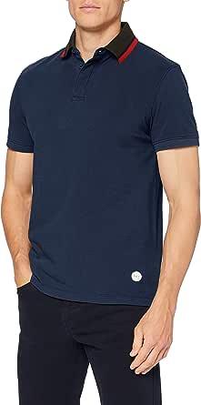 Hackett London Hkt Mod Polo Camisa Hombre