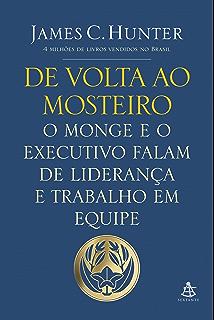 Livro O Monge Eo Executivo Pdf Gratis