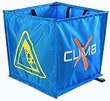 Climb X Gear Rope Cube