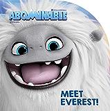 Meet Everest! (Abominable)