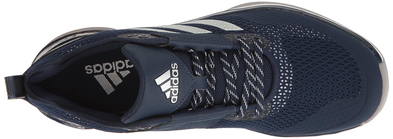 hommes vous / femmes alleFemmed adidas pour vous hommes de choisir de belles prises 6086d6